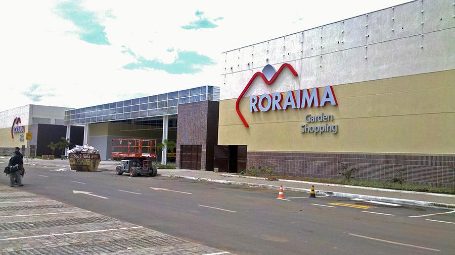 Roraima-Garden-Shopping
