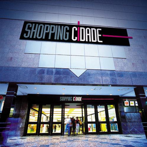 shop-cidade