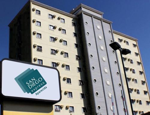 Arco Administradora faz ampla reestruturação de seus seguros